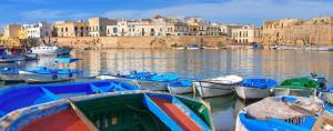 Gran tour della Puglia e del Salento @ Puglia e Salento
